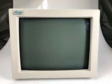 Image Systems M21LV7A01189 Monitor