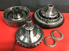FORD 5R110W TRANSMISSION OVERDRIVE PLANET COAST DRUM ASSEMBLY WITH PTO