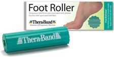 Thera-Band Foot Roller - Increase Flexibility, Pain Relief Therapy, Heel Spurs