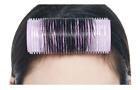 Etude House Bang Hair Roller  Large Size