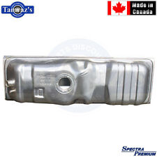 1982-1987 Chevy & GMC Truck Fuel Gas Tank GM11B Spectra Premium Canadian Made