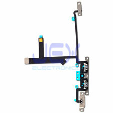Volume Button & Silent/Mute Switch Flex Cable for Iphone XS
