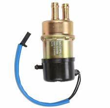 New Fuel Pump For Yamaha YZF600 R Thundercat & Virago 535 XV535