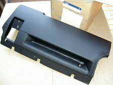 MERCEDES E CLASS W124 INSTRUMENT PANEL COVERING LOWER RIGHT A 1246800587 9045