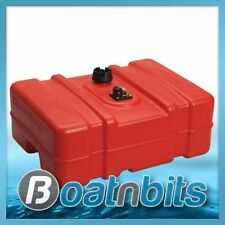 Marine, Outboard boat Fuel tank uni fit  45 litre NEW L
