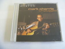 MARK CHERRIE UNPLUGGED MEDIA MUSIC 40 TRK RARE LIBRARY SOUNDS MUSIC CD