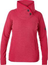 Berghaus Fleece Activewear for Women