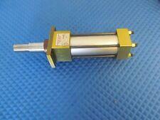 New Peninsular Cylinder SEF5223 072414