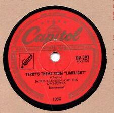 New Age & Easy Listening LP 78 RPM Vinyl Music Records