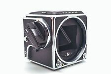 Hasselblad 503CX Medium Format SLR Film Camera Body - RE1426687