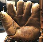 Vintage+Rajah+Hornsby+Wilson+Double+Tunnel+Loop+Glove