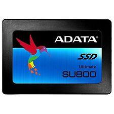 ADATA Ultimate SU800 (512GB) 3D NAND Internal Solid State Drive