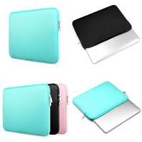 Pochette pour ordinateur portable Housse étui pour PC MacBook Air/Pro13/14 InchI