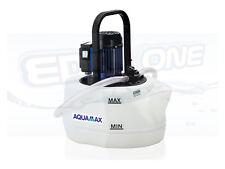 Pompa disincrostante con invertitore di flusso Aquamax Promax 20
