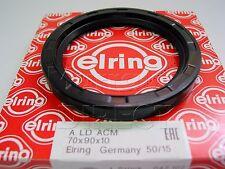 Elring German OEM Flywheel Oil Seal VW T1 Beetle T2 Bay Camper 1300 1500 & 1600