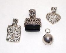Brighton religious fashion necklaces pendants ebay brighton designer fashion necklaces pendants mozeypictures Images
