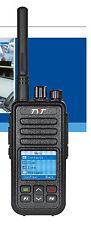 TYT MD-446 UHF 400-480 MHz Handheld DMR Transceiver & Programming Cable