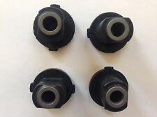 2006-2012 Mercedes Benz ML and  GL class rack and pinion bushing