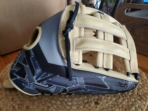 """Rawlings REV1X REV3039-6 Heart Of The Hide 12.75"""" Sold Out"""