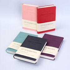 2020-2021 Chou Chou Planner Scheduler Diary Journal Notebook Organizer Sticker