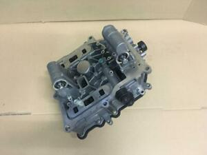 Vw Skoda Seat DSG 7 Hydraulic 0AM927769D DQ200