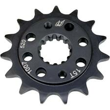 Driven Racing Steel Front Sprocket 1041-520-16T