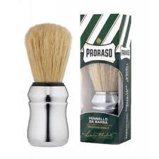 Proraso Professional Boar Bristle Shaving Brush by Omega