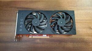 AMD Radeon RX 5700 XT Graphics Card, 8GB