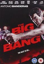 The Big Bang [DVD][Region 2]