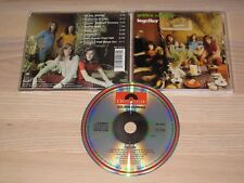 The Golden Earring CD - Together/841443-2 Press in Mint
