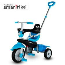 smarTrike Lollipop, 3-in-1 Toddler Tricycle 15M+ .