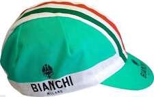 Bianchi Unisex Adults Cycling Hats, Caps & Headbands