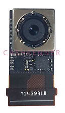 Cámara principal trasera Flex retr foto Main camera back rear motorola Google Nexus 6