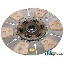 70093c91 Clutch Disc For Caseih Tractor B276 B414 238b 278 385 454 485 574 884