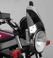 National Cycle Flyscreen Windshield 2009-2014 Harley VRSCF V-Rod Muscle N2535