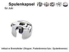 Capsula bobine per JUKI ddl-555 DDL, 555!!! + FILO FRENO!!! #db1