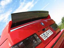 BMW M3 E30 Carbon Sportevolution/EVO3 Rearflap *new*