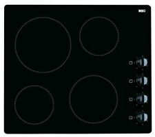 Electric Ceran Built-in Hob *CLEARANCE 40 % OFF * - KIC Kehr 6004 NE