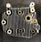 Wisconsin Cylinder Engine Cylinder Head AB108D