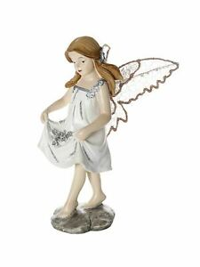 Mousehouse Childrens Kids Adults Fairy Fairies Figurine Ornament Girls Gift