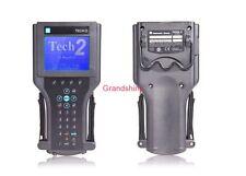 GM TECH2 OBD Diagnostic Tool TIS-2000 software for GM Saab Isuzu Suzuki