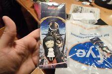 Sword Art Online Yui Key Chain New in package