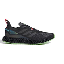 Adidas Running Men X90004D Black Signal Pink Shoes new Limited workout FW7093