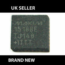 2x Brand New MAXIM max1518be max1518betj QFN-32 IC Chip controller