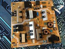 SCHEDA ALIMENTAZIONE UE55KU6400 BN44-00876A SAMSUNG