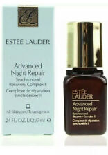 Estee Lauder Advanced Night Repair Synchronized Recovery Complex II .24 fl oz.
