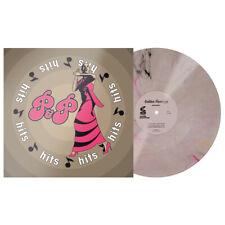 P&P Records x Serato - Hits Hits Hits Box S (Vinyl 1 Set | limited Edition | Neu