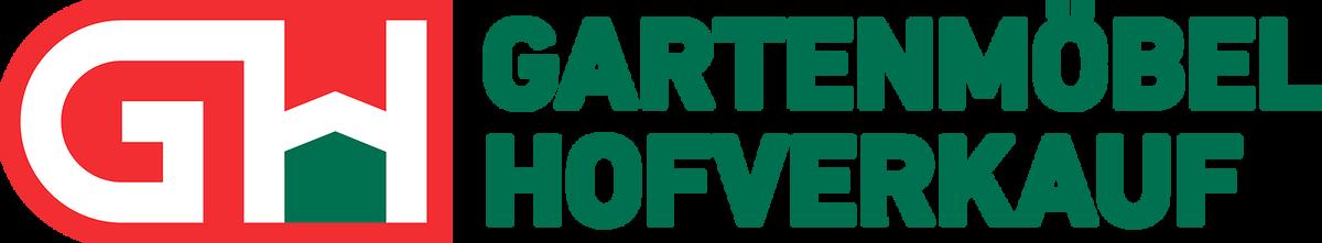 Gartenmöbel Hofverkauf