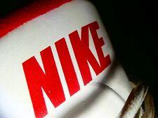 Nike Air Flight SCORER RARE UNIQUE BASKETBALL SUPREME BALLER 386239 MENS US 14