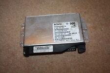 Porsche Boxster ECU Gearbox Control Unit 986.618.225.03 0260002414  BARGAIN L@@K